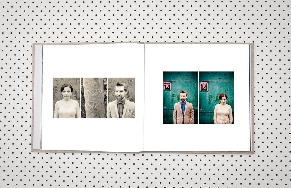 albums_slide_show_17.jpg