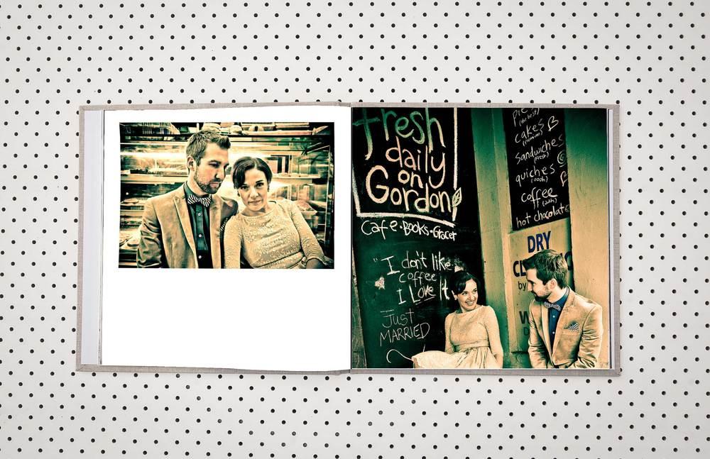 albums_slide_show_18.jpg