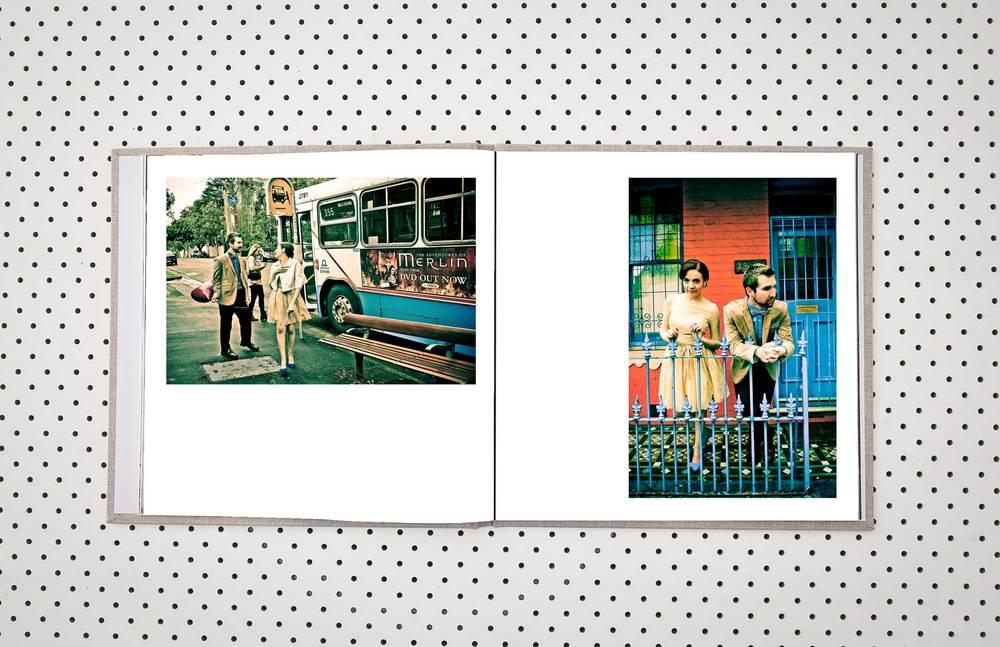 albums_slide_show_19.jpg