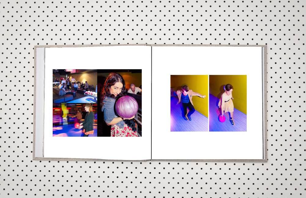 albums_slide_show_28.jpg