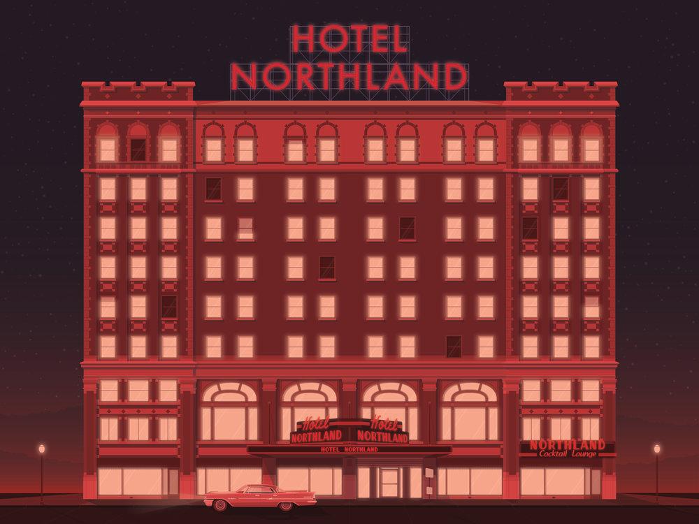 HotelNorthlandMaster.jpg