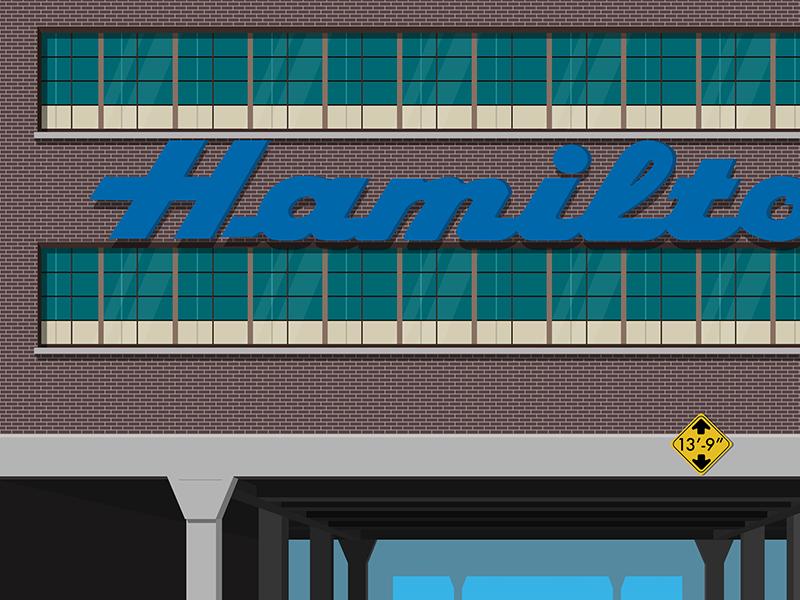 Hamilton Crop 2.jpg
