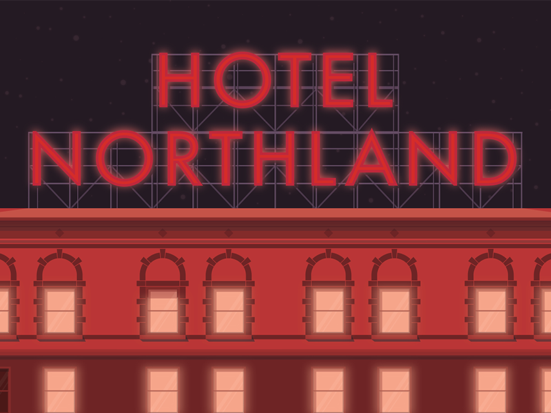 northlandneon.png