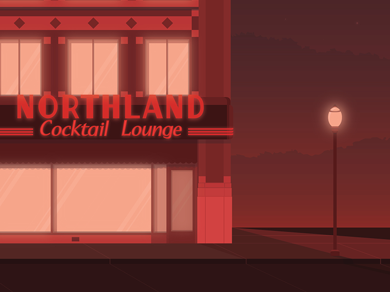 CocktailLounge.png