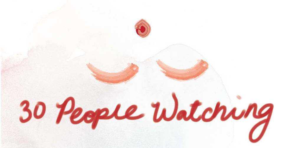 30 PPL Logo.jpg