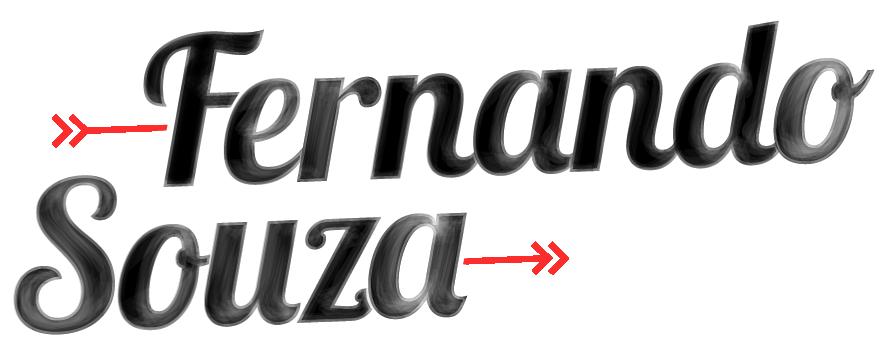 Fernando Souza_Title