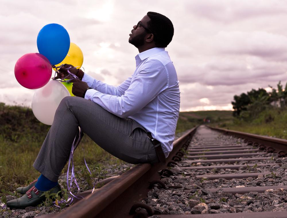 Fred Mawuli Deegbe Jr.