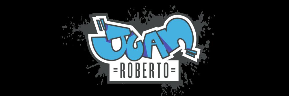 Juan Roberto by Cae Penna