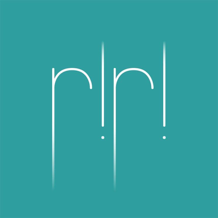 Riri Logo