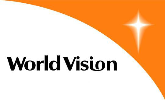 World Vision Logo.jpg