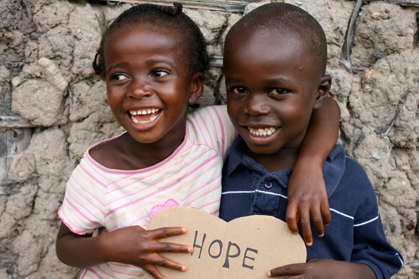 Hope Sign iStock_000016119738Small.jpg