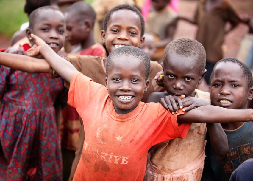 african-children.jpg