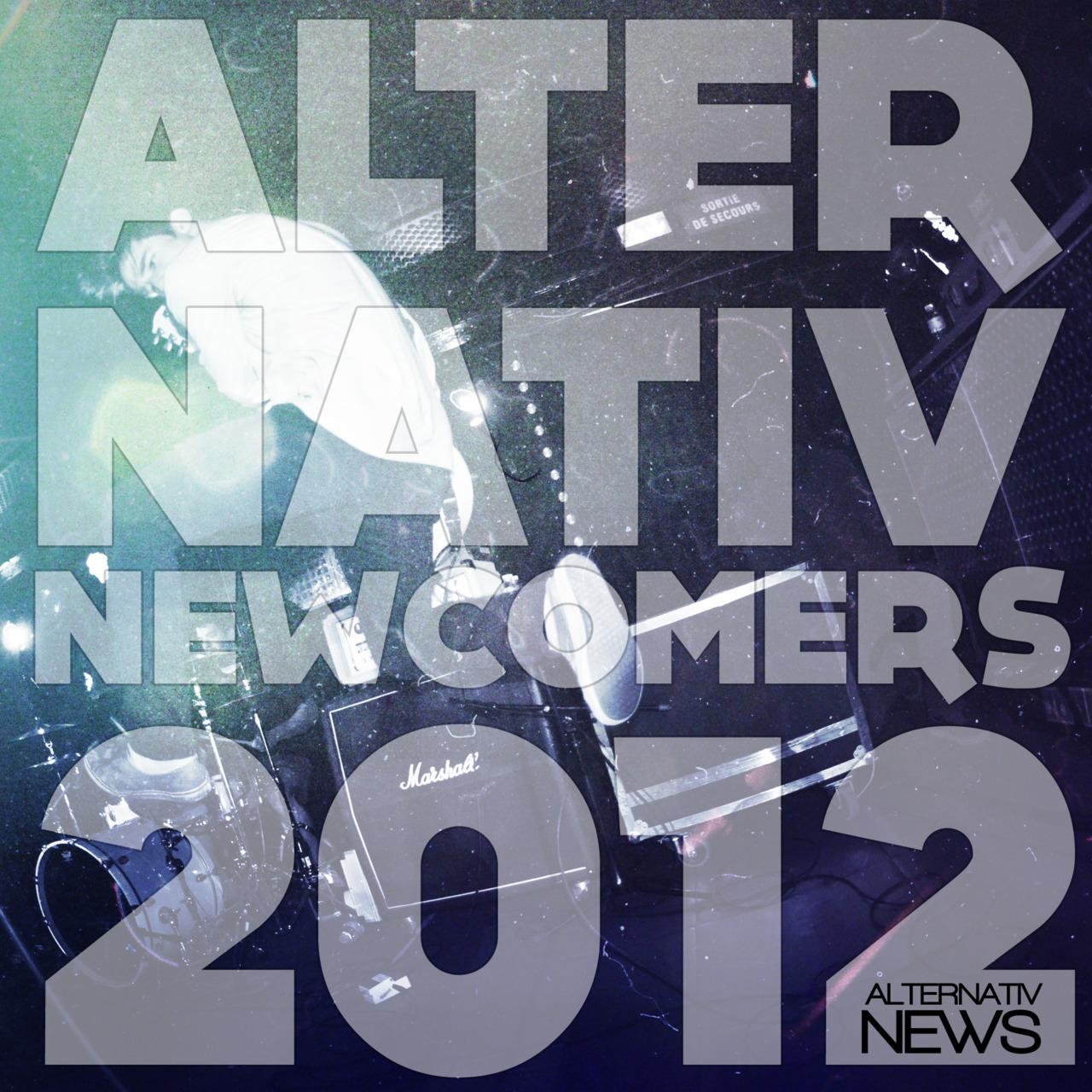 Download this!!  Awesome compilation with a ton of our friends and bands we dig… thisisapo: ALTERNETIV NEWCOMERS 2012 Like every January, the website I'm part of (Alternativ News) made a free compilation of bands to look out for in 2012. This year's compliation features Title Fight, I Am The Avalanche, Sharks, Balance & Composure, Basement, Joyce Manor and many more. It's legal, free and you can download it here.