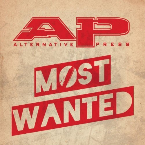 """Brooklyn Dodgers"" is included in AP's Most Wanted sampler, for free…cause who doesn't like free??? thejukebox: Alternative Press' 12-band sampler, AP Most Wanted, can be downloaded for FREE here. Check out the tracks below. 1. Breathe Carolina - ""Blackout"" 2. We Came As Romans - ""Just Keep Breathing"" 3. I Am The Avalanche - ""Brooklyn Dodgers"" 4. A Lot Like Birds - ""Think Dirty Out Loud"" 5. A Plea For Purging - ""Heart of A Child"" 6. Blessthefall - ""The Promised Ones"" 7. Twin Atlantic - ""Free"" 8. Floggin Molly - ""Saints & Sinners"" 9. Go Radio - ""Goodnight Moon"" 10. Texas In July - ""Our Freedom"" 11. The Story So Far - ""Roam"" 12. A Hope For Home - ""Tides"