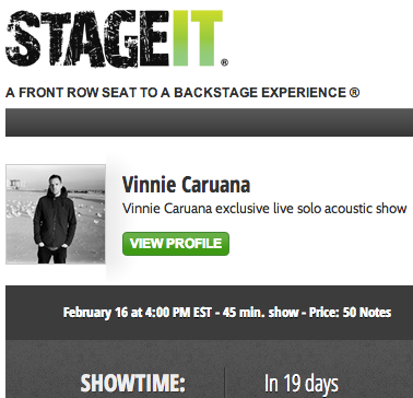 StageIt Feb 16 2014 show flyer.png