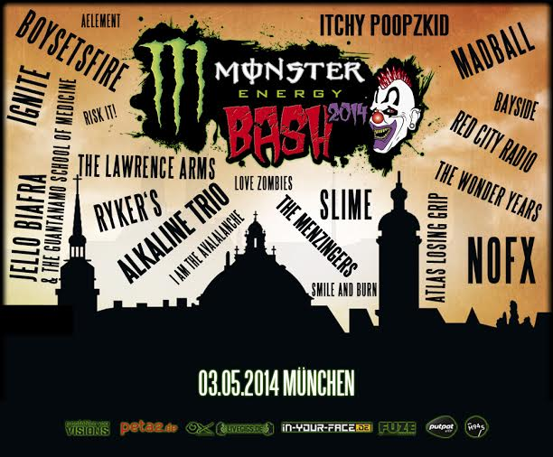 Monsterbash 2014.jpg