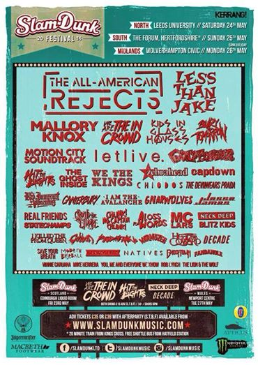 Slam Dunk Fest 2014 with Vinnie and IATA.jpg