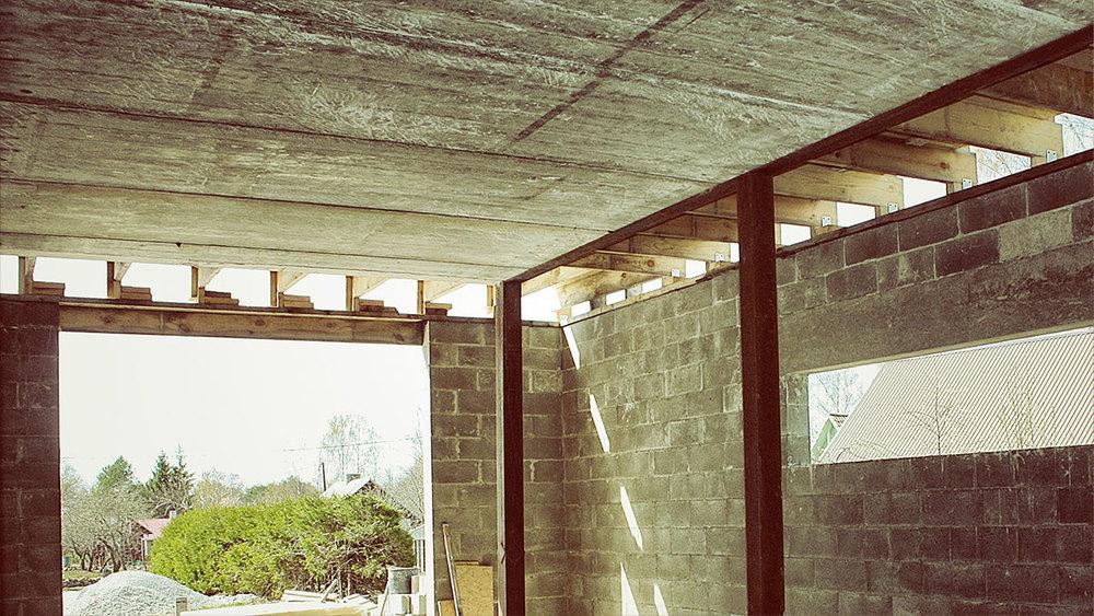 ehitus-5.jpg