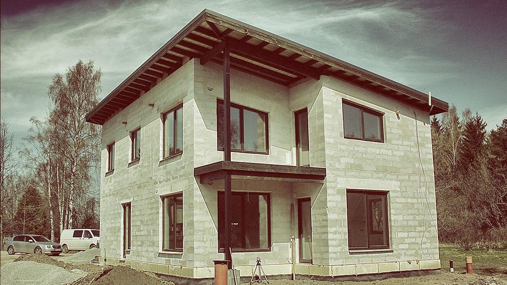 ehitus-6.jpg