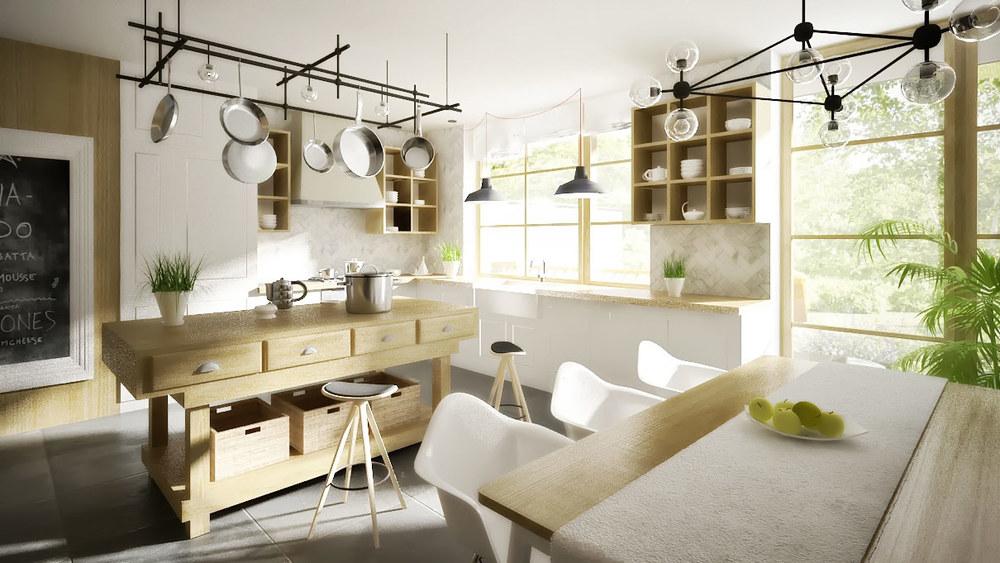 köök.jpg