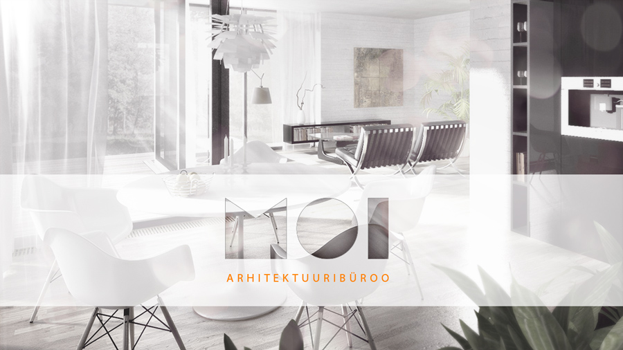 arhitekt.jpg