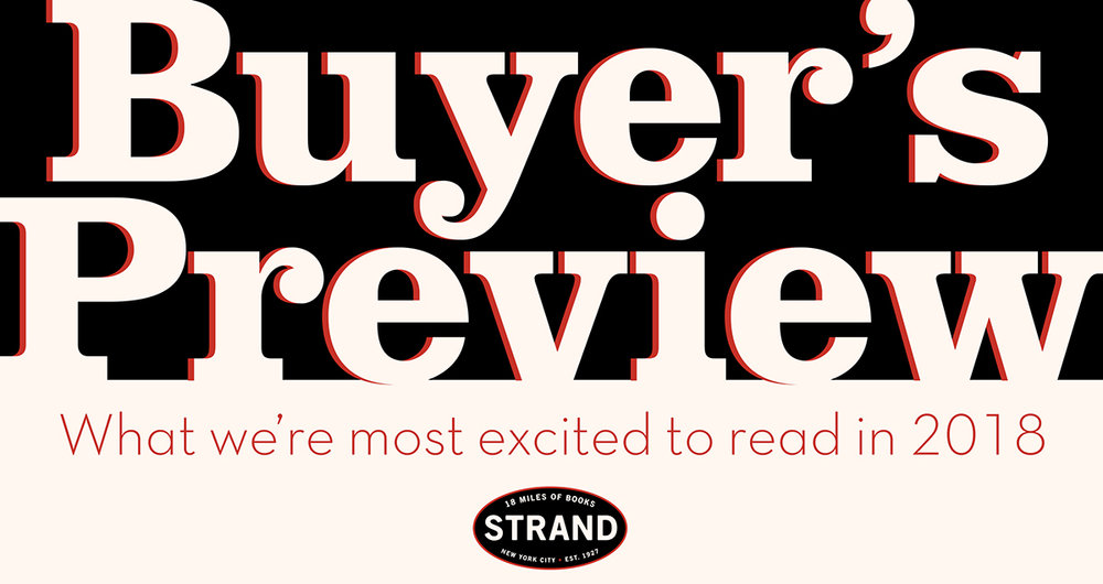 Copy of Buyer's Preview