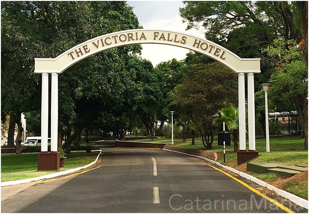 victoria-falls-hotel.jpg