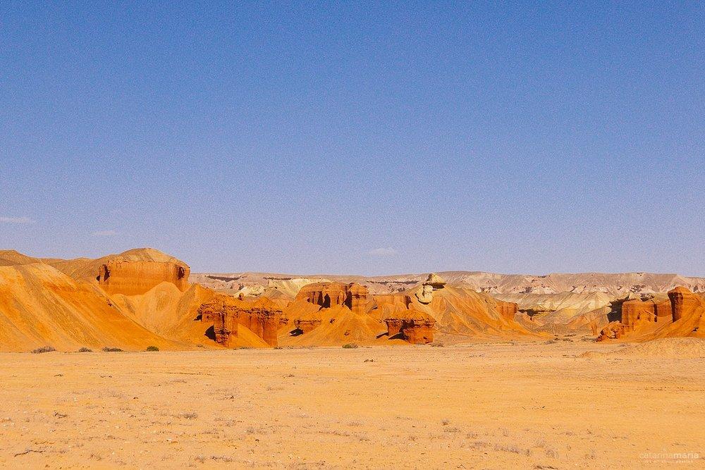 Namibe_14.jpg