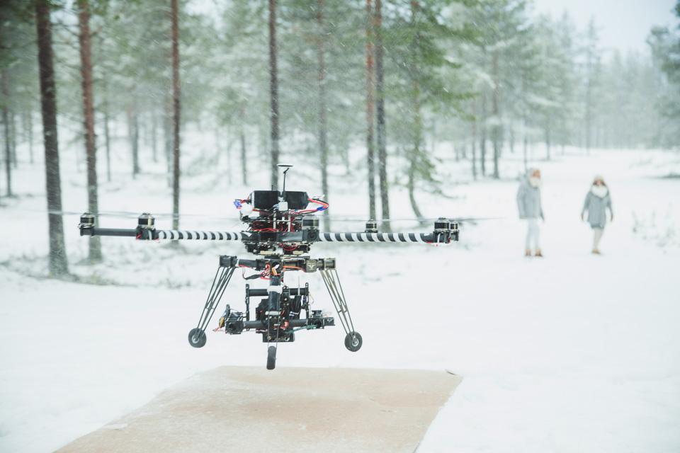 Lauri Laukkanen - ST Vaiettu BTS-3.jpg