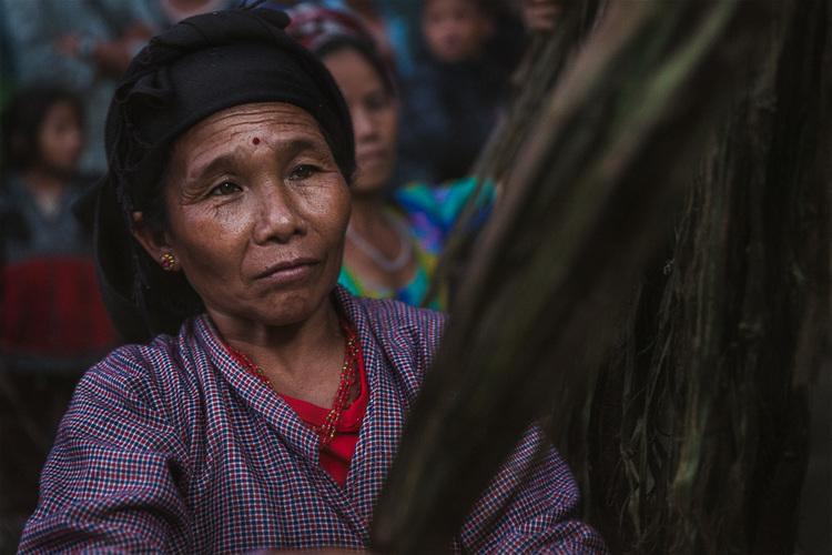 Lauri Laukkanen - SoH Nepal.jpg