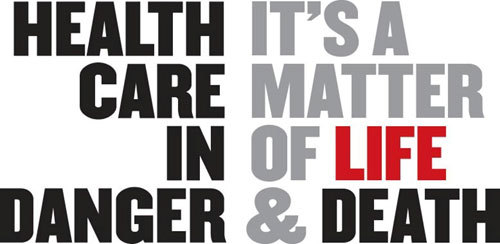 health-care-in-danger-logo.jpg