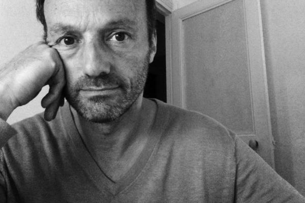 Christophe_Jacrot.jpg