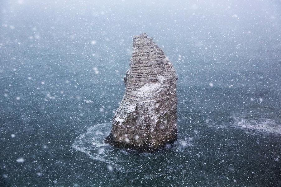 Dent de la mer.jpg