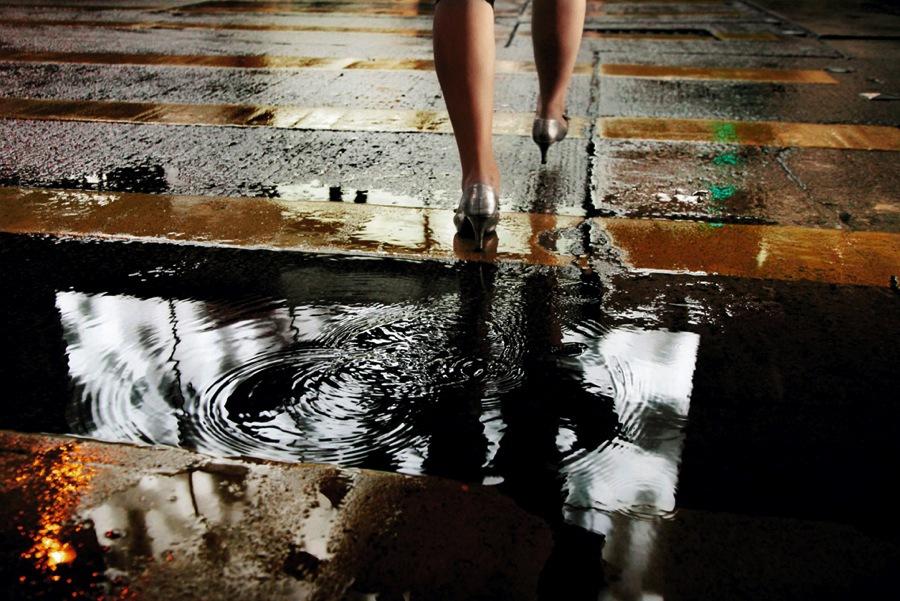 Elle court, la hongkongaise.jpg