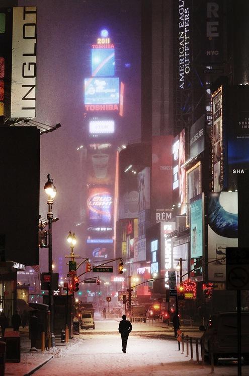 Man on Broadway.jpg