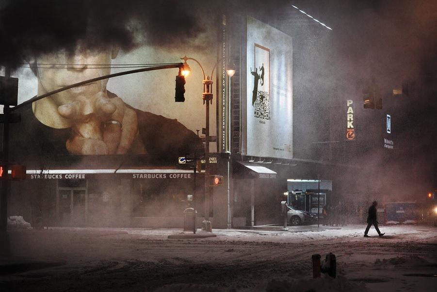 Smoke (Starbucks).jpg