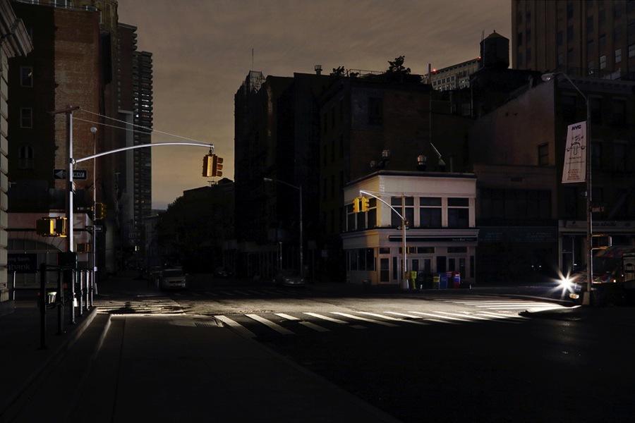 NYB West Broadway.jpg