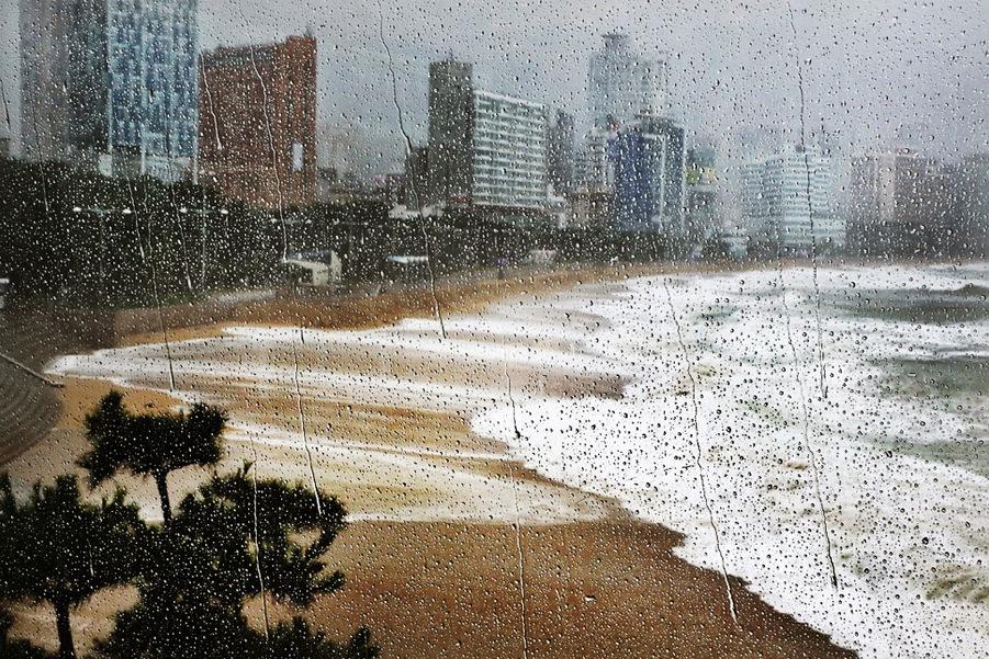 Wet beach (Korea).jpg