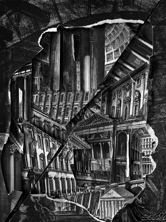 Cutout - Piranesi Buildings.jpg