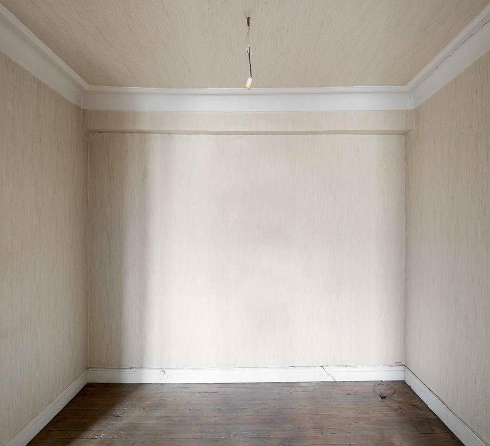 room with a bulb.jpg