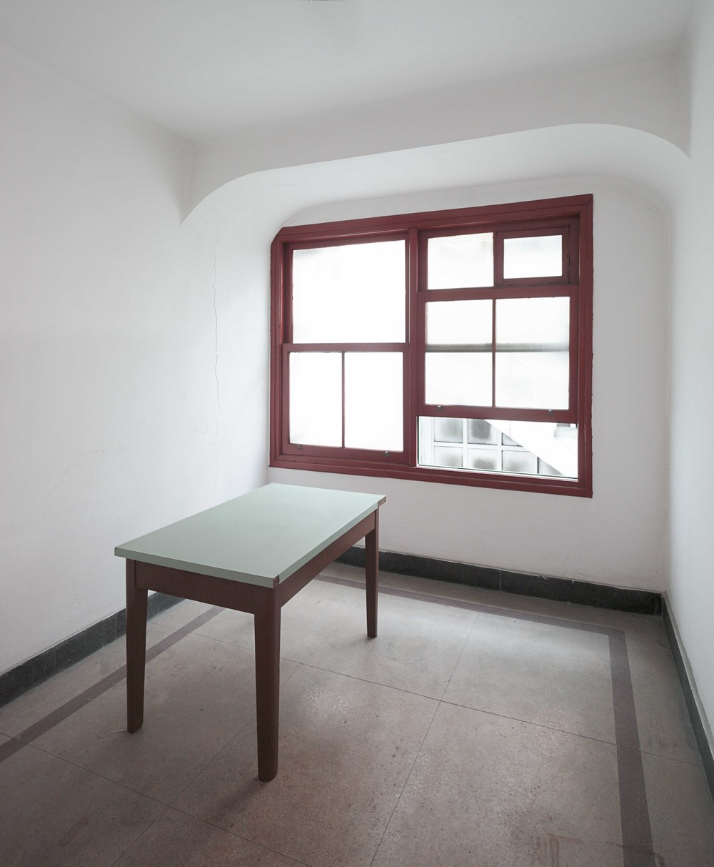 table window room.jpg