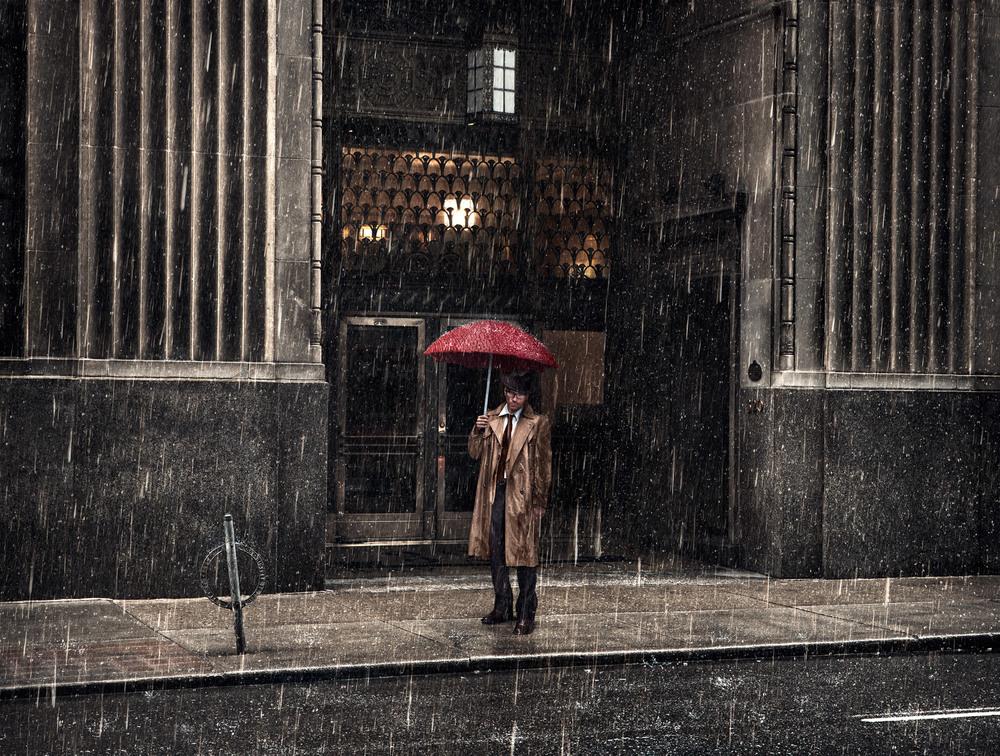 L_Umbrella.jpg