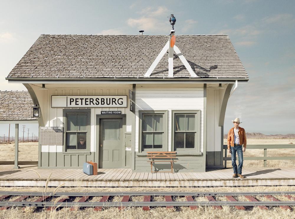 L_Train.jpg