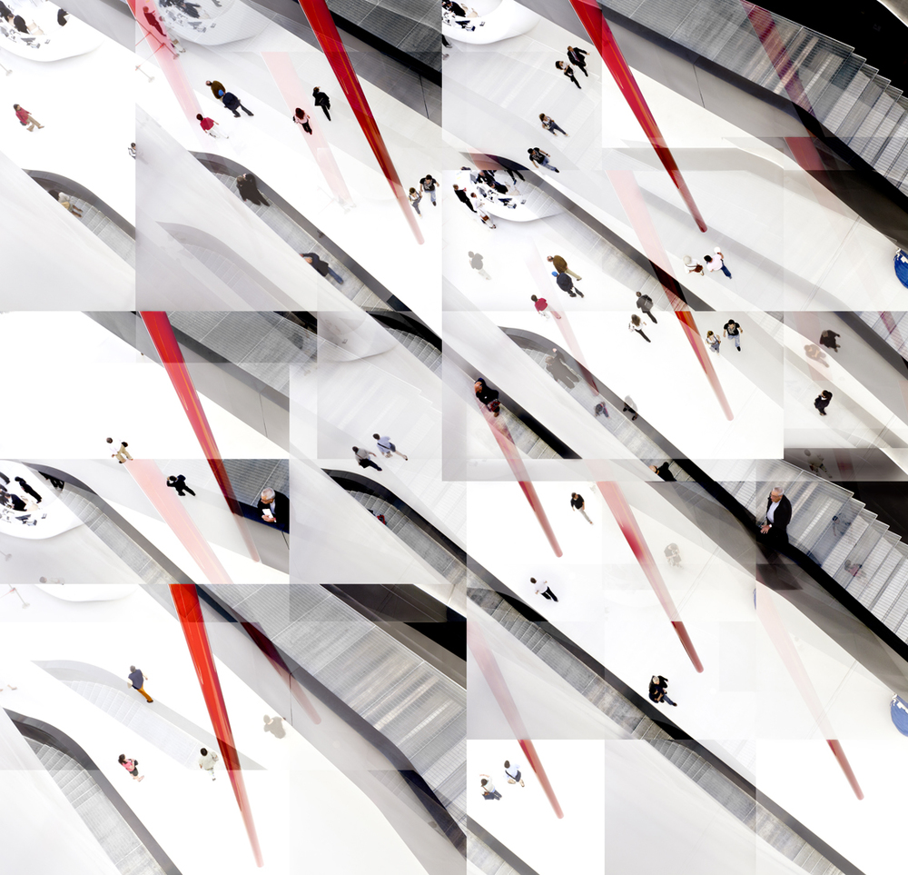 punte rosse al maxxi 2.jpg