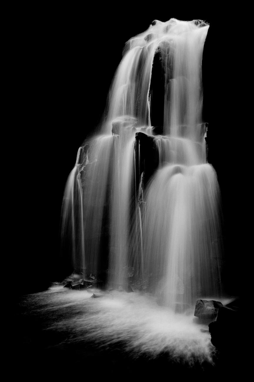 Waterfall 9 .jpg