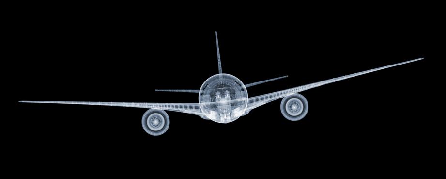 Veasey Jet.jpg