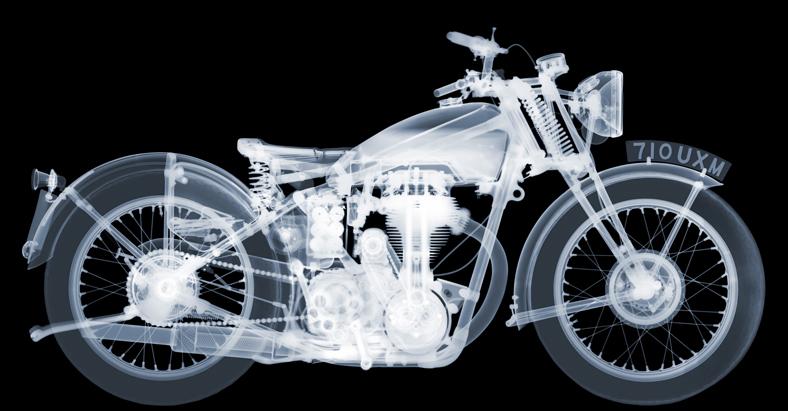 Matchless Motorbike.jpg