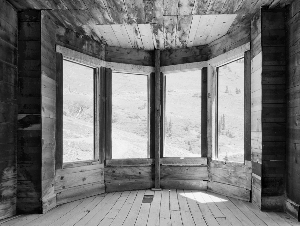 Bay window silverton crp.jpg
