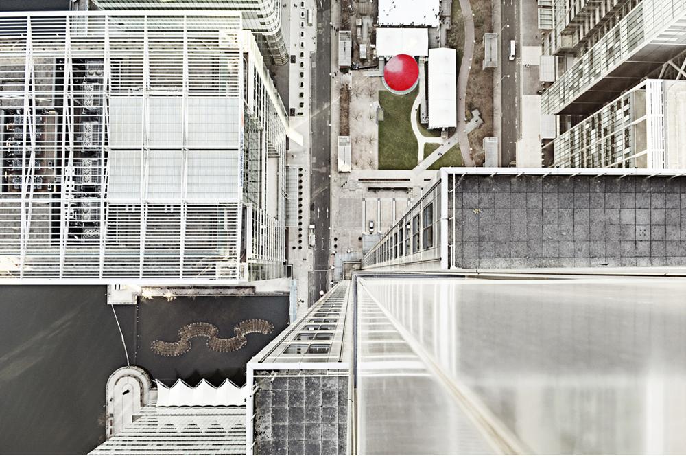 lichtenberg-vertigo-red_dot.jpg