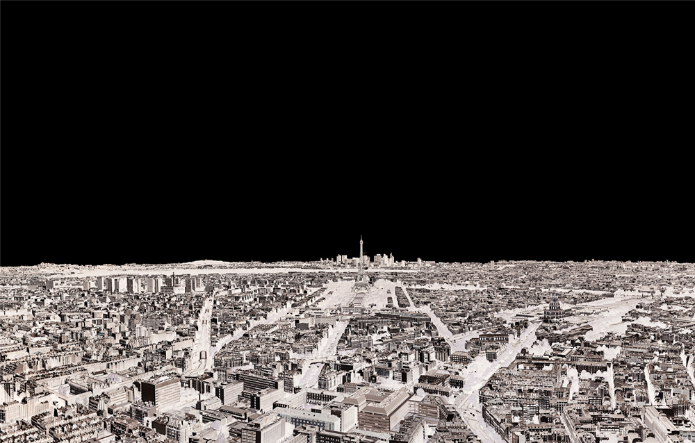 Lichtenberg-within-Paris_Eiffel.jpg